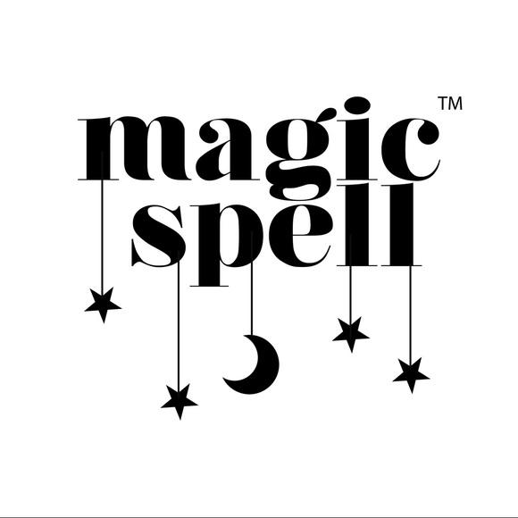 magicspellposh